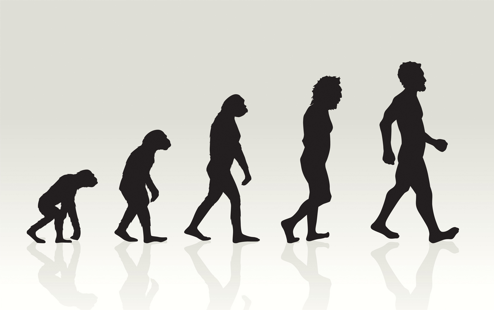 Evolution is Paganism | Truth Watchers