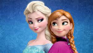 Pic15 - Elsa-Anna