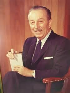 Pic19 - Walt Disney