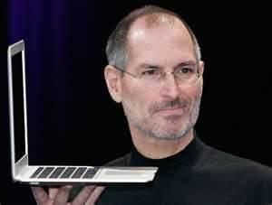 Pic22 - Steve Jobs 2