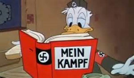 Pic3 - Mein Kampf