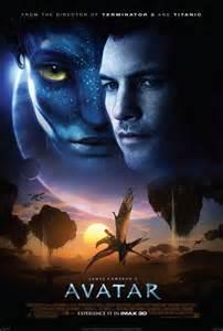 Pic5 - Avatar